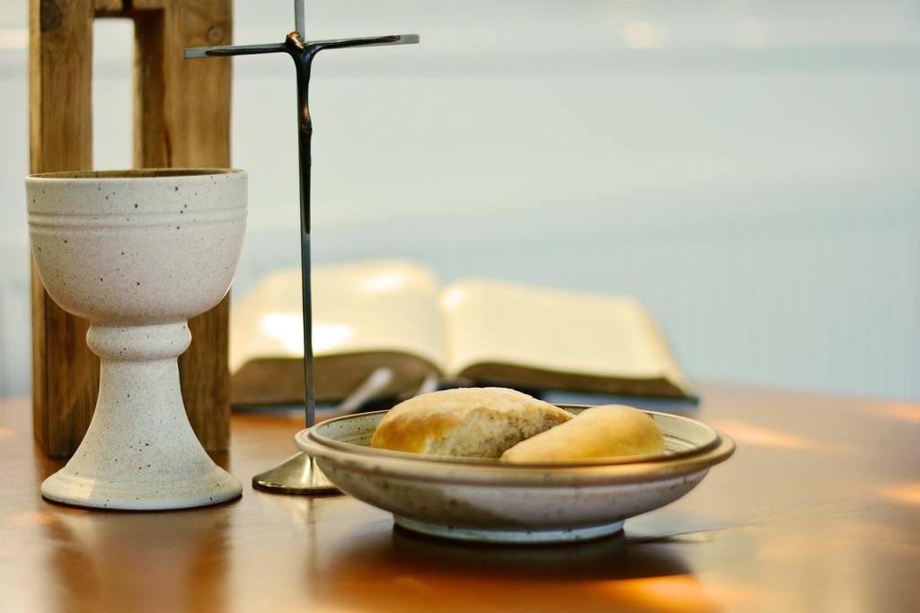 La bellezza e il gusto della liturgia