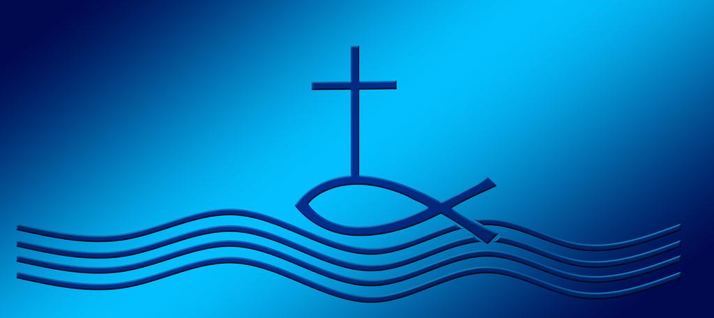 Battesimi 2018-2019