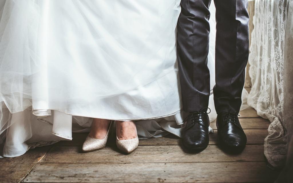 Corso fidanzati 2019