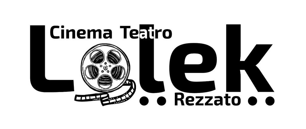 L'inaugurazione del cinema teatro Lolek