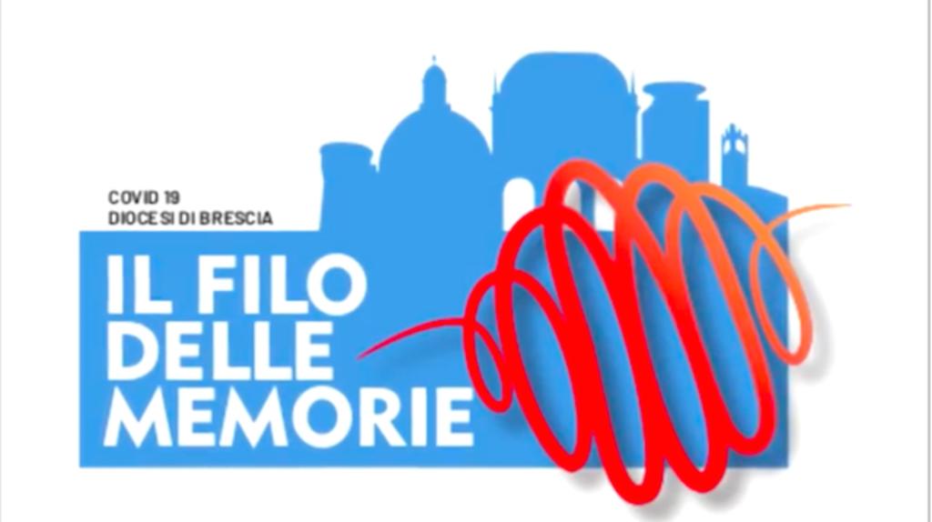 IL FILO DELLE MEMORIE ACR REZZATO
