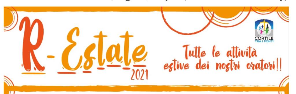 R-ESTATE 2021